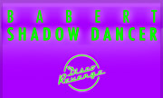 BABERT - Shadow Dancer (Disco Revenge)