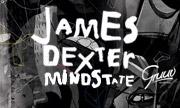 JAMES DEXTER - Mindstate (Gruuv)