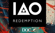 IAO - Redemption (DOC)