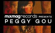 VARIOUS - Mixmag Presents Peggy Gou (Mixmag)