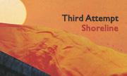 THIRD ATTEMPT - Shoreline (Beatservice Norway)- exclusive 03-03-2018