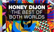 HONEY DIJON - The Best Of Both Worlds (Classic)