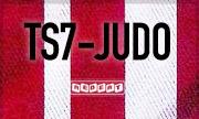 TS7 - Judo (Rebeat)