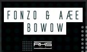 FONZO/AAEE - Bowow (RKS Dubz)