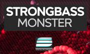 STRONGBASS - Monster (Spektra)