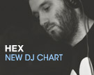 Latest drum and bass DJ Chart at Juno Download1