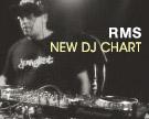 RMS DJ Chart