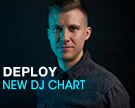 Latest drum and bass DJ Chart at Juno Download 3