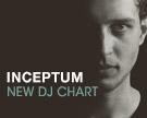 Inceptum DJ Chart