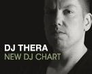 Fausto E-Bass DJ Chart