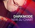 Darkmode DJ Chart