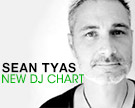 Latest trance DJ Chart at Juno Download1
