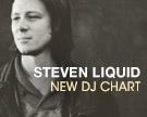 Steven Liquid DJ Chart