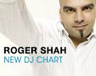 Roger Shah Official DJ Chart