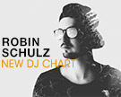 Latest progressive house DJ Chart at Juno Download 2