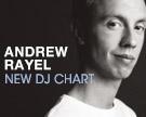 Andrew Rayel DJ Chart