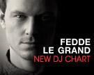 Fedde Le Grand DJ Chart