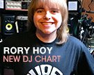Latest funky house DJ Chart at Juno Download 2