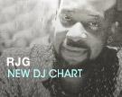 RJG DJ Chart