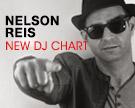 Nelson Reis DJ Chart