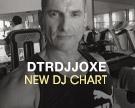 Dtrdjjoxe DJ Chart