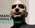 Latest minimal/tech-house DJ Chart at Juno Download 4