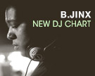 Latest deep house DJ Chart at Juno Download 2