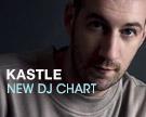 Kastle DJ Chart