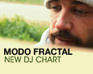 Latest dubstep DJ Chart at Juno Download 4