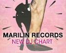 Marilin Records DJ Chart