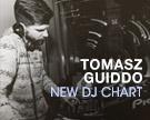 Tomasz Guiddo DJ Chart