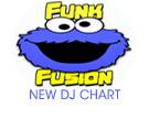 Funk Fusion DJ Chart