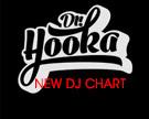 Doctor Hooka DJ Chart