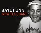 Jayl Funk DJ Chart