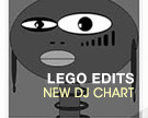 Latest breakbeat DJ Chart at Juno Download 2