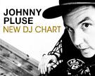 JohnnyPluse Bulabeats Records DJ Chart