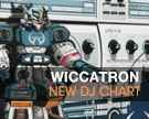 Wiccatron DJ Chart