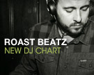 Latest breakbeat DJ Chart at Juno Download 4