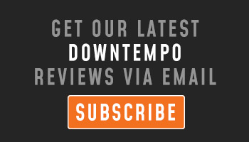 Downtempo download charts