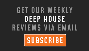 Juno Download > Deep House > MP3 & WAV Downloads