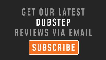 Juno Download > Dubstep > MP3 & WAV Downloads