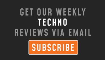 Techno download charts