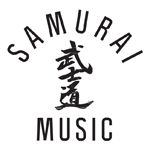samurai music