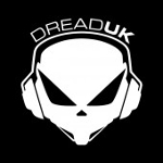 dread recordings