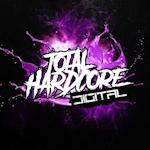 total hardcore digital