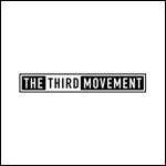 The Third Movement Holland