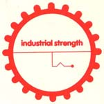 Industrial Strength US