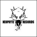 Neophyte Holland
