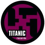 Titanic Italy