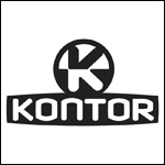 Kontor Germany